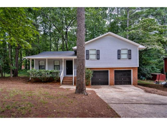 2528 Lewfield Circle, Atlanta, GA 30316 (MLS #5866943) :: North Atlanta Home Team