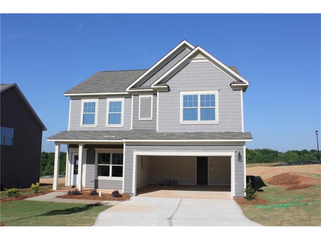 2142 Massey Lane, Winder, GA 30680 (MLS #5866960) :: North Atlanta Home Team