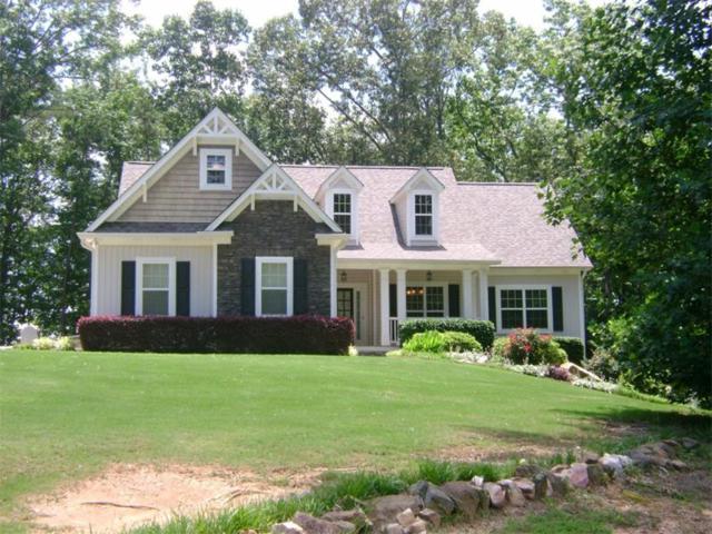 32 Danette Court, Dallas, GA 30132 (MLS #5866976) :: North Atlanta Home Team