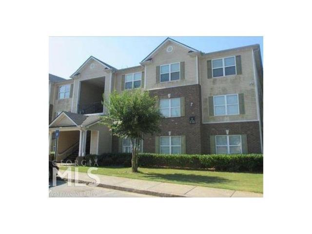 11303 Waldrop Place #1, Decatur, GA 30034 (MLS #5866988) :: North Atlanta Home Team