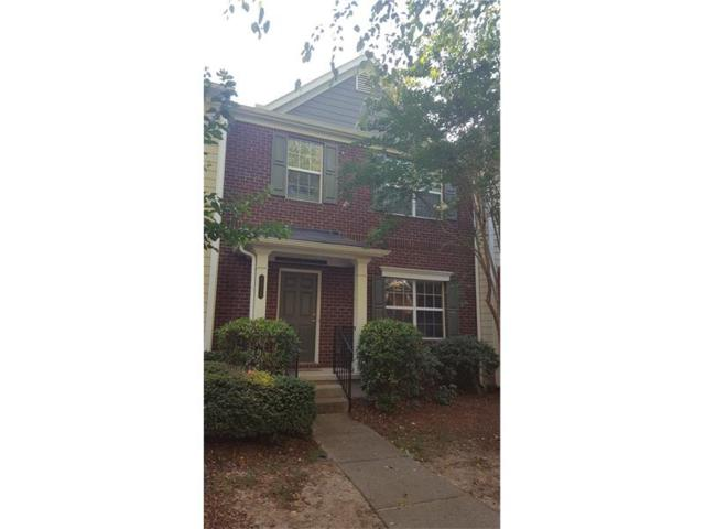 1212 Charleston Court S, Woodstock, GA 30188 (MLS #5867069) :: North Atlanta Home Team