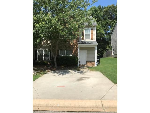 1752 Broad River Road, Atlanta, GA 30349 (MLS #5867080) :: North Atlanta Home Team