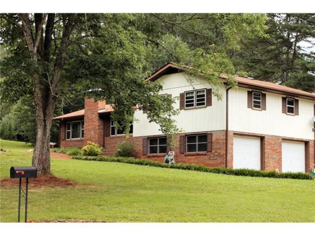 212 Little Brook Lane, Woodstock, GA 30188 (MLS #5867083) :: North Atlanta Home Team