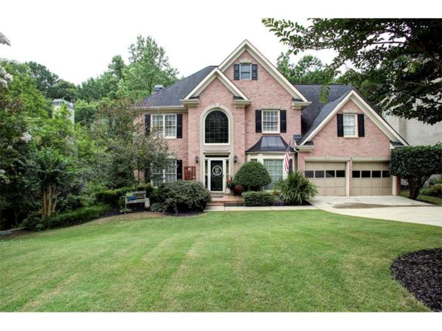 7012 E Hills Way, Woodstock, GA 30189 (MLS #5867169) :: Path & Post Real Estate