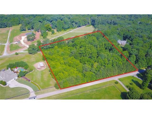Lot #2 Soapstone Way, Canton, GA 30115 (MLS #5867235) :: Path & Post Real Estate