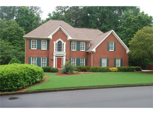 740 Apsley Way, Johns Creek, GA 30022 (MLS #5867245) :: North Atlanta Home Team