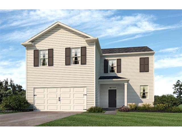8541 Braylen Manor Drive, Douglasville, GA 30135 (MLS #5867250) :: North Atlanta Home Team