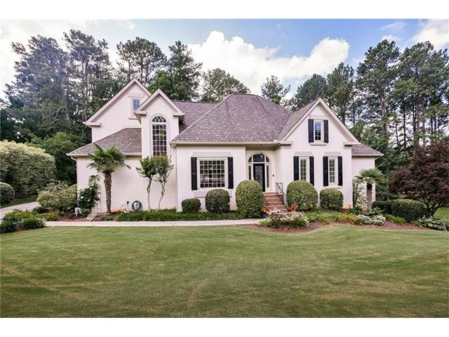 5160 Cralyn Court, Johns Creek, GA 30097 (MLS #5867268) :: North Atlanta Home Team