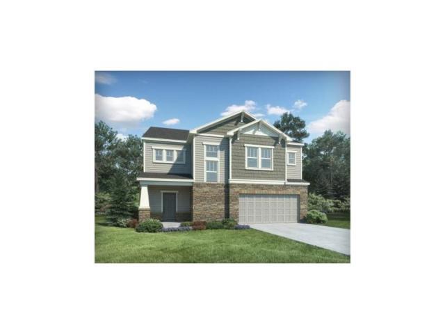 6040 Arbor Green Circle, Sugar Hill, GA 30518 (MLS #5867301) :: North Atlanta Home Team