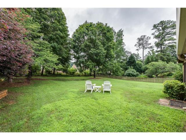 3184 Westfield Way NE, Roswell, GA 30075 (MLS #5867355) :: North Atlanta Home Team