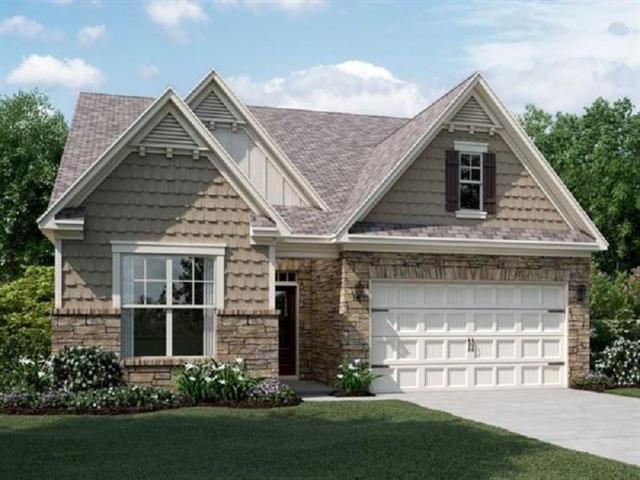 3090 Southwick Drive, Cumming, GA 30041 (MLS #5867405) :: North Atlanta Home Team