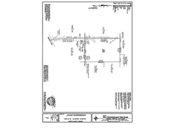 5455 Winding Lane, Suwanee, GA 30024 (MLS #5867417) :: North Atlanta Home Team
