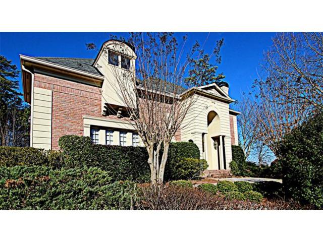 1171 Ascott Valley Drive, Johns Creek, GA 30097 (MLS #5867478) :: North Atlanta Home Team