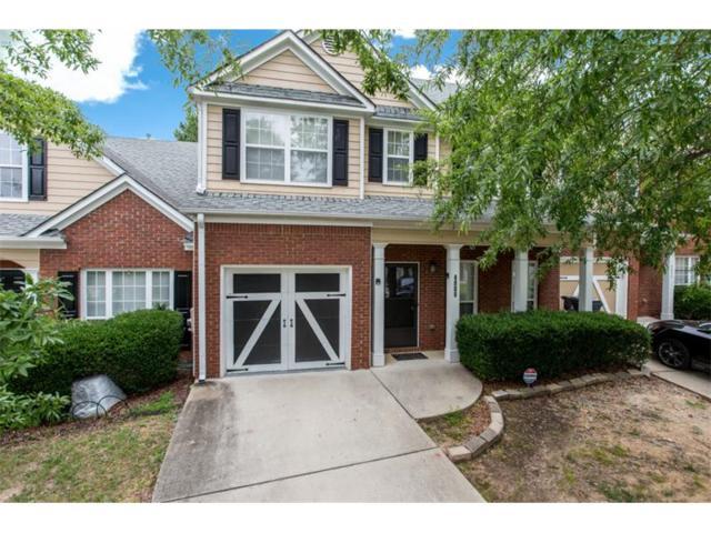 4808 Cameron Way, Acworth, GA 30101 (MLS #5867492) :: North Atlanta Home Team