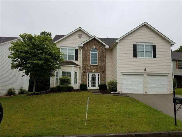 355 Blackwood Lane, Suwanee, GA 30024 (MLS #5867542) :: North Atlanta Home Team