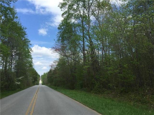 000 Five Points Road, Buchanan, GA 30113 (MLS #5867566) :: North Atlanta Home Team
