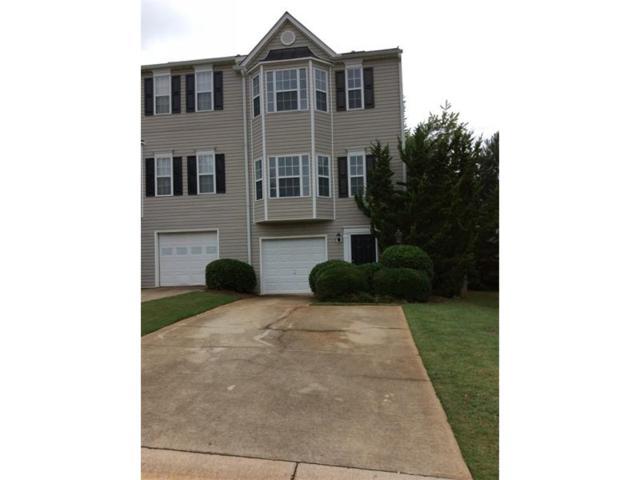 4452 Thorngate Lane, Acworth, GA 30101 (MLS #5867572) :: North Atlanta Home Team