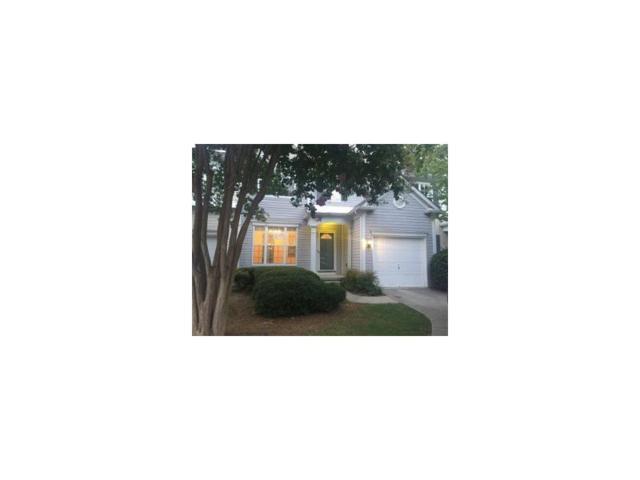 7307 Richland Court, Roswell, GA 30076 (MLS #5867662) :: North Atlanta Home Team