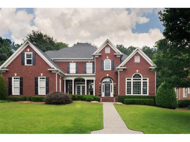 140 High Bluff Court, Johns Creek, GA 30097 (MLS #5867719) :: North Atlanta Home Team