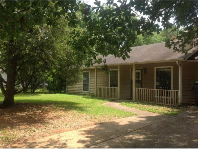 3408 Rolling Ridge Road, Lawrenceville, GA 30044 (MLS #5867739) :: North Atlanta Home Team
