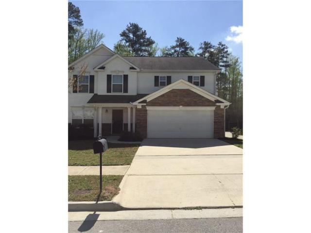 572 Leaflet Ives Trail, Lawrenceville, GA 30045 (MLS #5867753) :: North Atlanta Home Team