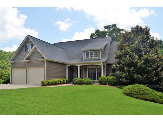 401 Hidden Hills Court, Canton, GA 30115 (MLS #5867763) :: North Atlanta Home Team