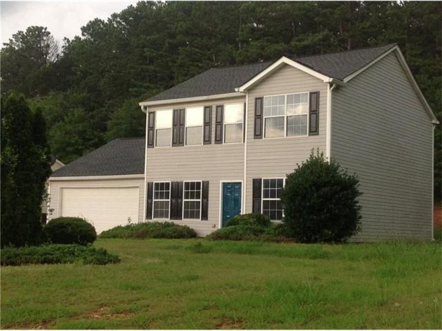 195 Dean Way, Winder, GA 30680 (MLS #5867785) :: North Atlanta Home Team