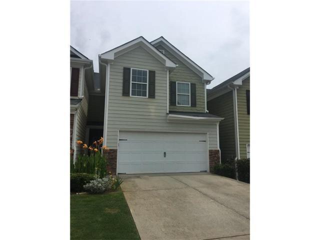 1296 Rubble Road #1296, Cumming, GA 30040 (MLS #5867861) :: North Atlanta Home Team