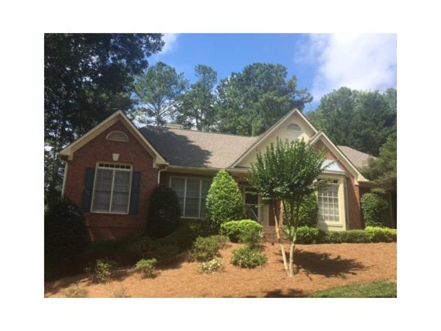 4185 Habersham Gate Drive, Cumming, GA 30041 (MLS #5867866) :: North Atlanta Home Team