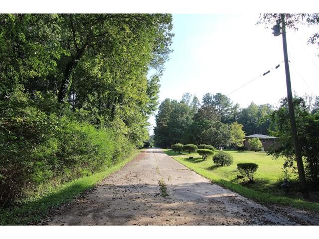 0 Freeman Drive, Stockbridge, GA 30281 (MLS #5867878) :: North Atlanta Home Team