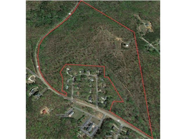 3232 Reinhardt College Parkway, Canton, GA 30114 (MLS #5867961) :: Path & Post Real Estate