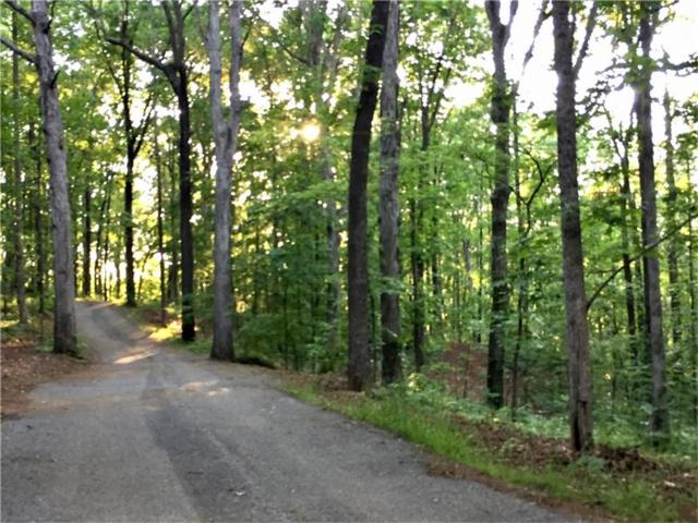 0 Lot 4 And 5 Woodmont Court, Canton, GA 30115 (MLS #5868037) :: Path & Post Real Estate