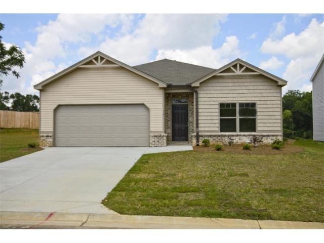 549 Emporia Loop, Mcdonough, GA 30253 (MLS #5868059) :: North Atlanta Home Team