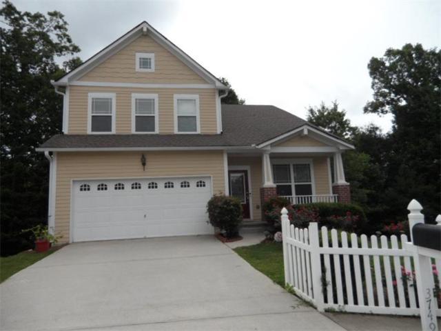 3749 Old Towne Lane, Cumming, GA 30040 (MLS #5868061) :: North Atlanta Home Team