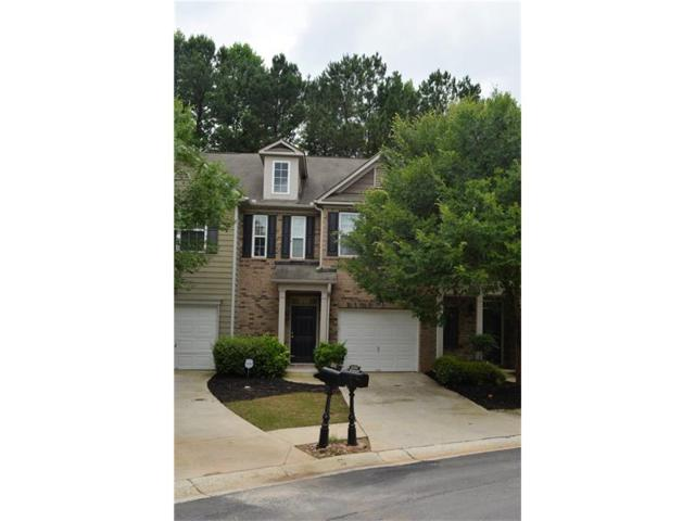 3335 Thornbridge Drive, Powder Springs, GA 30127 (MLS #5868069) :: North Atlanta Home Team