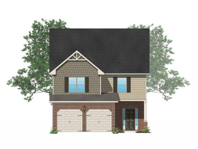 2608 Cornwall Drive, Mcdonough, GA 30253 (MLS #5868080) :: North Atlanta Home Team
