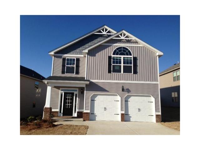 2621 Cornwall Drive, Mcdonough, GA 30253 (MLS #5868093) :: North Atlanta Home Team