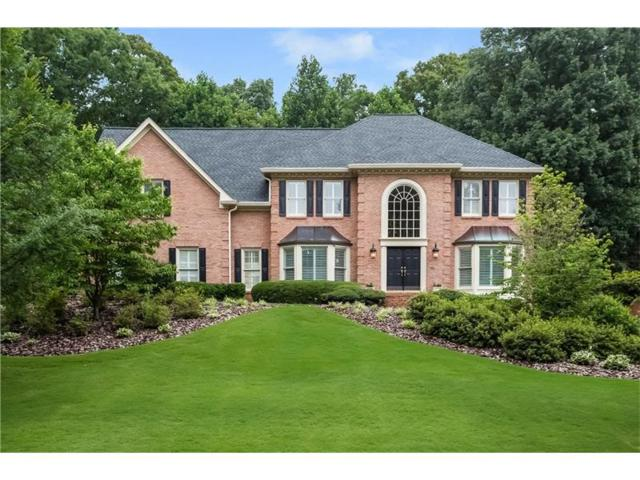 200 Grogans Landing, Sandy Springs, GA 30350 (MLS #5868141) :: RE/MAX Paramount Properties