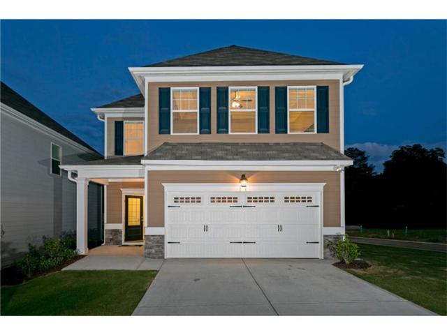 854 Whisperwood Trail, Acworth, GA 30102 (MLS #5868172) :: North Atlanta Home Team