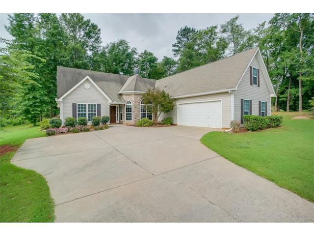 24 Creek View Court, Hoschton, GA 30548 (MLS #5868174) :: North Atlanta Home Team