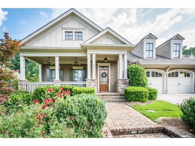 1714 Stone Bridge Court, Marietta, GA 30064 (MLS #5868177) :: North Atlanta Home Team