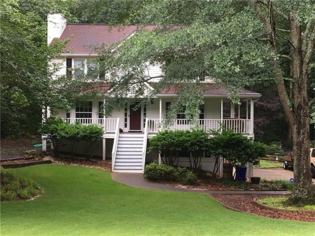 6025 Golden Landing, Canton, GA 30114 (MLS #5868206) :: Path & Post Real Estate