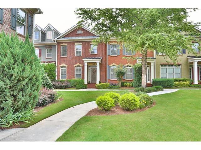 10694 Austen Bend, Alpharetta, GA 30022 (MLS #5868315) :: North Atlanta Home Team