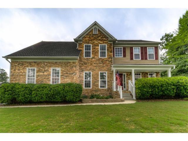 2712 Cascade Bend Drive, Buford, GA 30519 (MLS #5868340) :: North Atlanta Home Team
