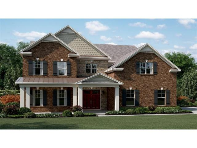 2235 Autumn Ridge Lane, Cumming, GA 30041 (MLS #5868364) :: North Atlanta Home Team