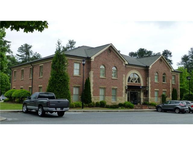 1325 Satellite Boulevard NW #1002, Suwanee, GA 30024 (MLS #5868403) :: North Atlanta Home Team