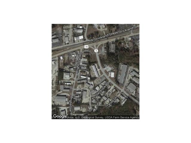 8849 Highway 5, Douglasville, GA 30134 (MLS #5868406) :: North Atlanta Home Team