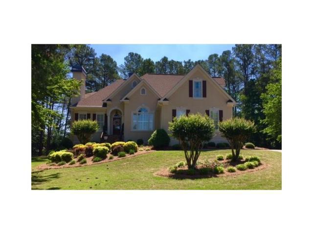 1594 Leesburg Court, Grayson, GA 30017 (MLS #5868480) :: North Atlanta Home Team