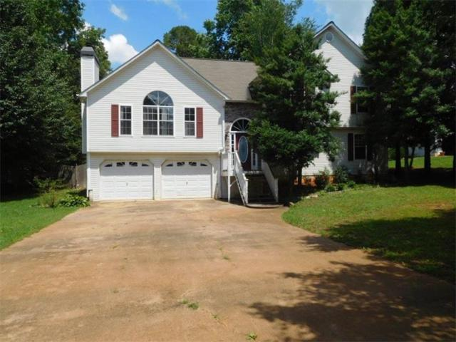 104 Logan Cole Drive, Acworth, GA 30102 (MLS #5868498) :: North Atlanta Home Team