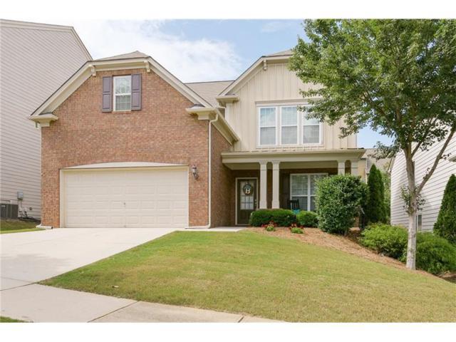 606 Lorimore Pass, Canton, GA 30115 (MLS #5868506) :: Path & Post Real Estate